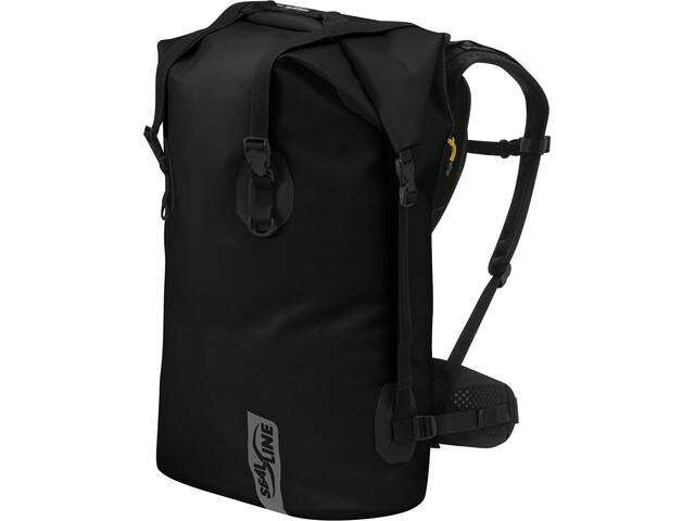 SealLine Black Canyon Pack 65l black
